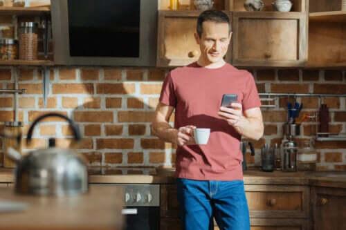 10 πράγματα που πρέπει να κάνετε πριν το πρωινό