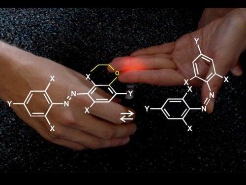 Φωτοφαρμακολογία, μια νέα γενιά φαρμάκων
